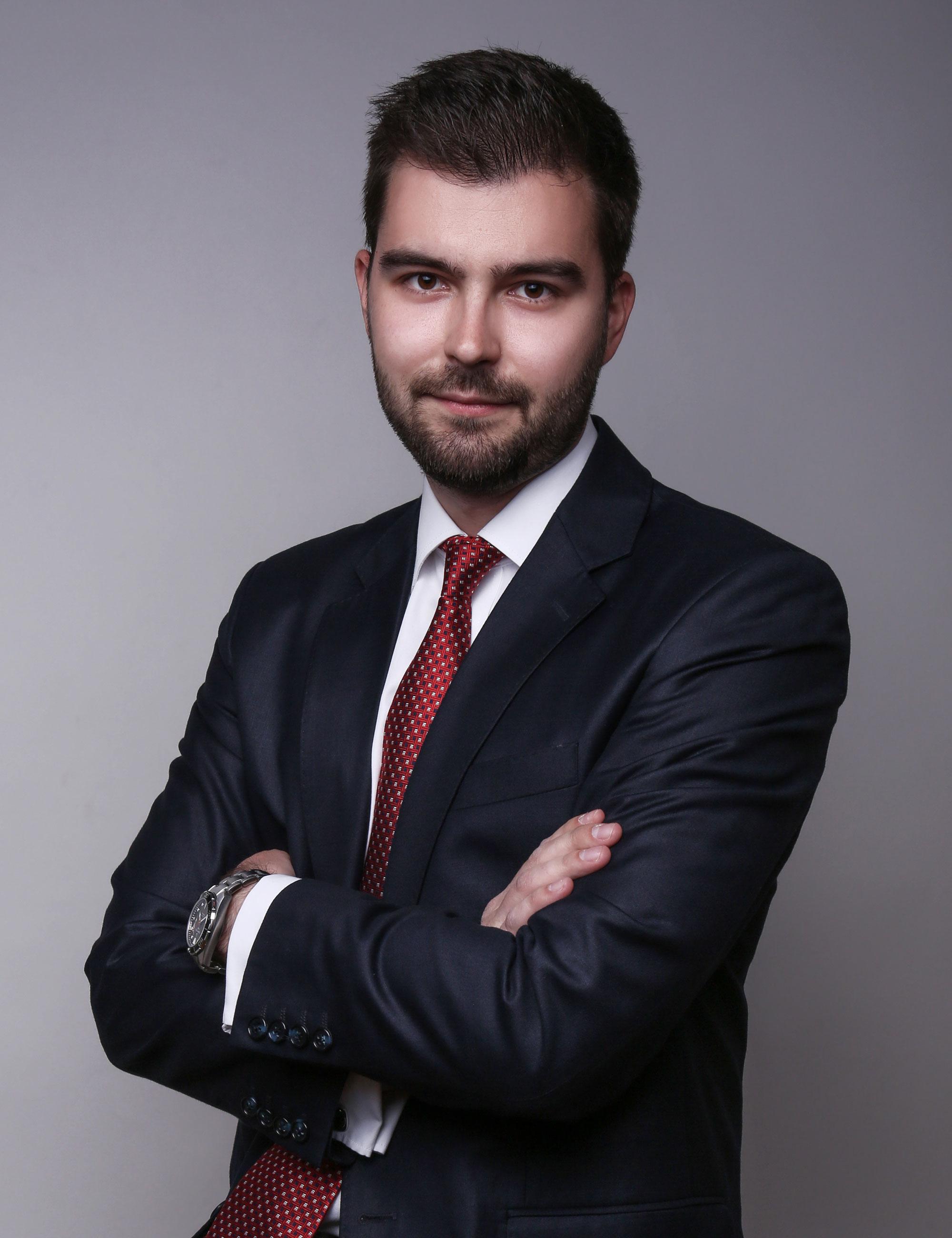 Maksim Milošević