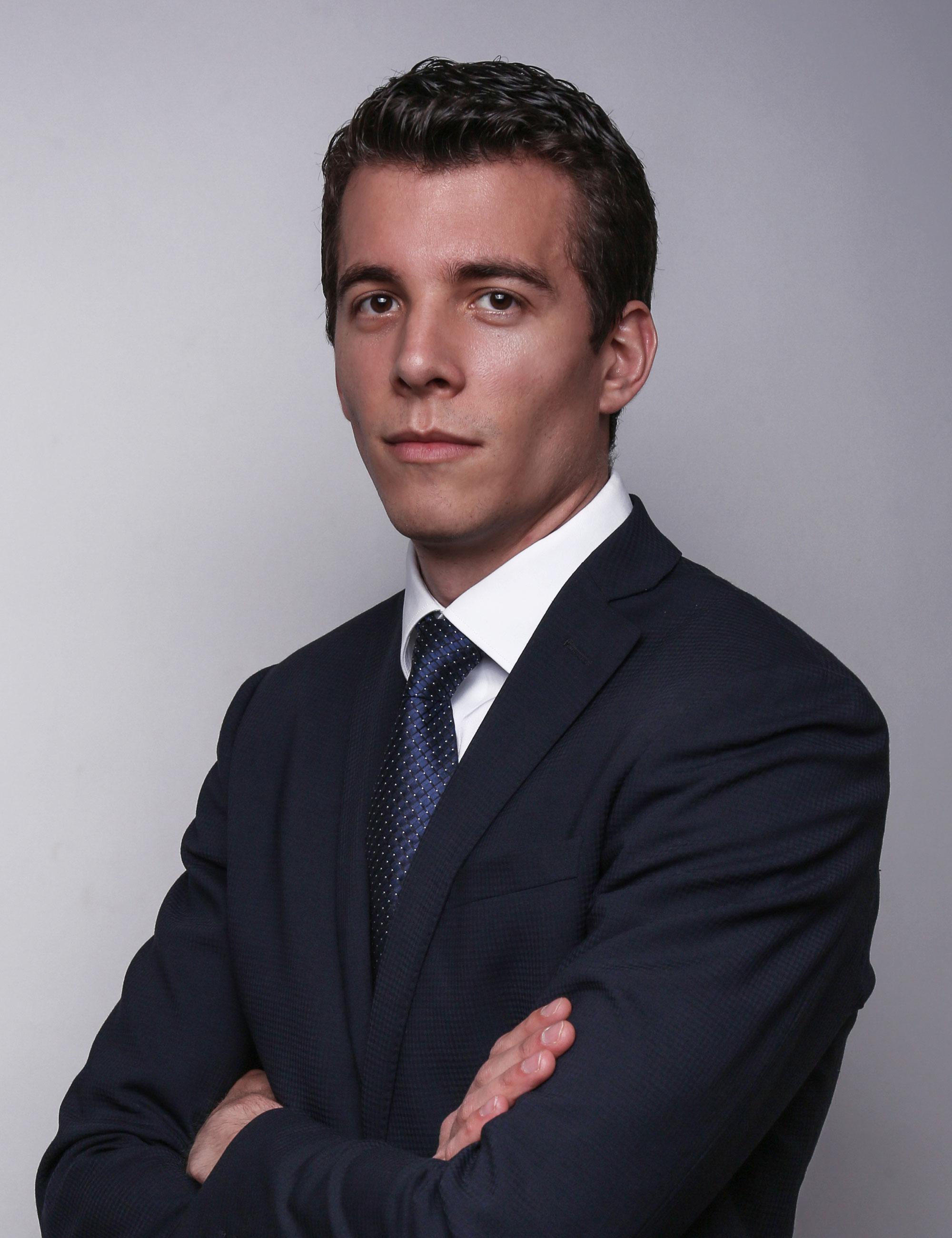 Tomislav Todorović