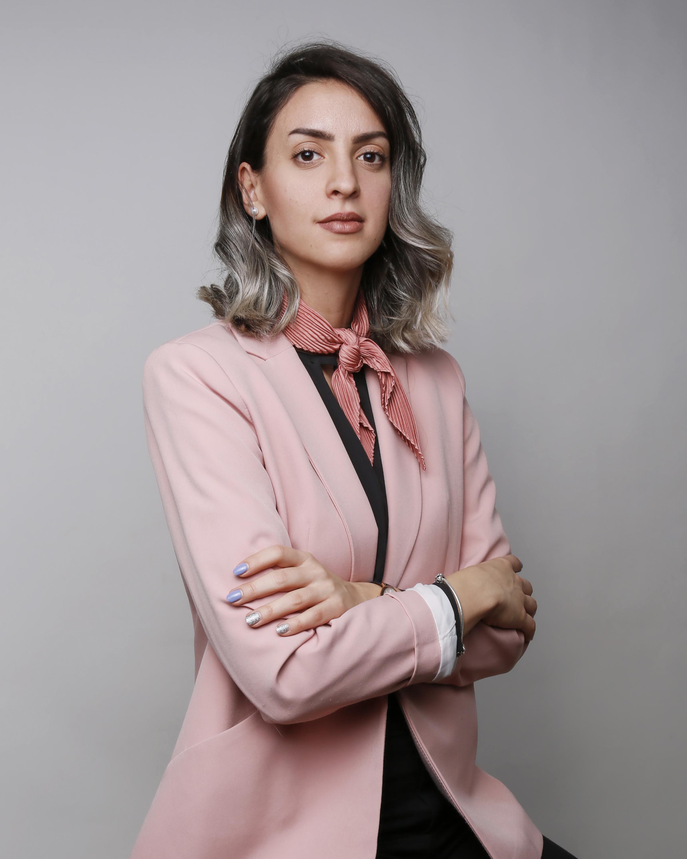 Ana Čučukov